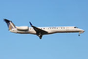 Embraer EMB-145XR (N13202)