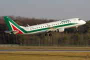Embraer ERJ-175STD (EI-RDH)