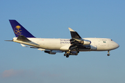 Boeing 747-481/BDSF (TC-ACF)