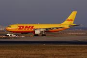 Airbus A300B4-622R/F (D-AEAQ)