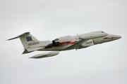 Gates Learjet C-21A (35A)  (N645AM)