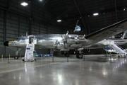 VC-121A (53-7885)