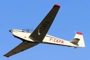 Scheibe SF-28A Falke Tandem (F-CAFA)