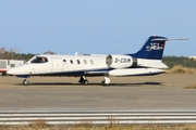 Gates Learjet 35A (D-CDIM)