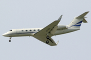 Gulfstream Aerospace G-IV-X Gulfstream G450 (VP-CQQ)