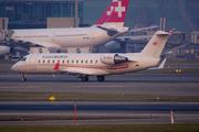 Canadair CL-600-2B19 Regional Jet CRJ-200ER (4L-GAA)