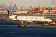 Embraer ERJ-145LR (N15980)