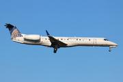 Embraer ERJ 145XR (N17169)