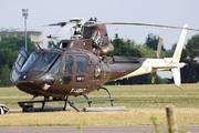 Aérospatiale AS-350 B3 Ecureuil (F-HBHT)