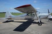 Cessna 170B (F-BICE)