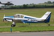 Jodel D-140E Mousquetaire (F-BOPH)