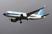Airbus A320-251N (F-WWBU)