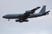 Boeing C-135FR Stratotanker (717-165)