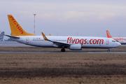 Boeing 737-82R/WL (TC-CPM)