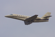 Cessna 680 Citation Sovereign (N888SF)