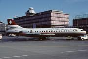 Sud SE Caravelle 10R