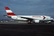 Airbus A310-324MRTT
