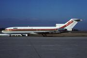 Boeing 727-2D3