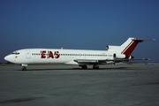 Boeing 727-2H3/Adv (F-GGGR)
