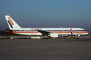 Boeing 757-27B (PH-AHE)