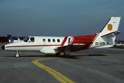 Cessna 501 Citation I/SP