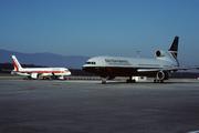 Lockheed L-1011-385-1-15 TriStar 200  (G-BHBP)