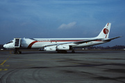 McDonnel Douglas DC-8-62CF
