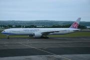 Boeing 777-309/ER (B-18003)