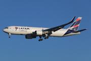 Boeing 767-316F/ER (N532LA)