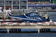 Agusta Westland AW-139 (N978V)