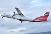 ATR 72-500 (ATR-72-212A) (3B-NBN)