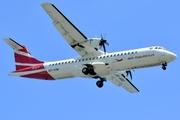 ATR 72-500 (ATR-72-212A) (3B-NBG)