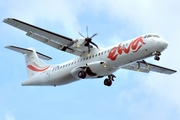 ATR 72-500 (ATR-72-212A) (F-OHSF)
