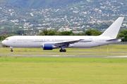 Boeing 767-36D/ER