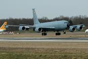 Boeing C-135FR Stratotanker (707-345C) (738)