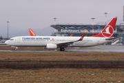 Boeing 737-9F2/ER (TC-JYI)
