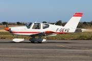 Socata TB-10 Tobago (F-GEVG)
