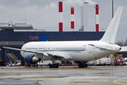 Boeing 767-36D/ER (ZS-NEX)