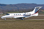 Embraer 505 Phenom 300 (CS-PHE)
