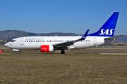 Boeing 737-76N/WL