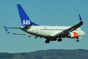 Boeing 737-76N/WL (SE-REU)