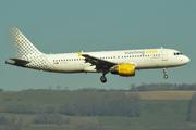 Airbus A320-216/WL