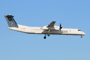 Bombardier Dash8-Q402
