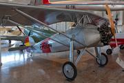 Morane-Saulnier MS-181