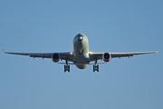 Airbus A330-323 (F-WWYH)