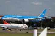 Boeing 787-9 Dreamliner (B-1356)