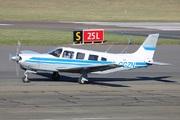 Piper PA-32 R-301 T Saratoga (F-GGZN)
