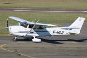 Cessna 172S (F-HIJI)