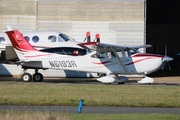Cessna 182T Skylane (N6193R)