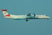 DHC-8-402 (OE-LGA)